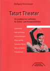 Tatort Theater