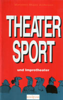 Weiterlesen: Theatersport